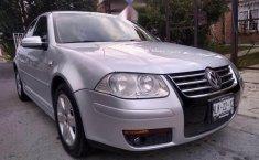 Urge!! Un excelente Volkswagen Jetta 2008 Automático vendido a un precio increíblemente barato en Zumpango-2