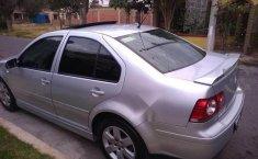 Urge!! Un excelente Volkswagen Jetta 2008 Automático vendido a un precio increíblemente barato en Zumpango-1
