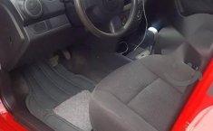 No te pierdas un excelente Chevrolet Aveo 2013 Automático en Venustiano Carranza-0