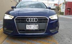 Audi A3 2013 barato-0