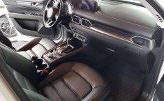 Mazda CX-5 impecable en Iztacalco más barato imposible-1