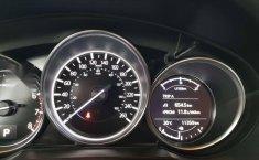 Mazda CX-5 impecable en Iztacalco más barato imposible-0