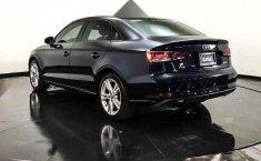 Pongo a la venta cuanto antes posible un Audi A3 que tiene todos los documentos necesarios-1