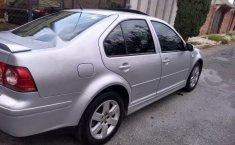 Urge!! Un excelente Volkswagen Jetta 2008 Automático vendido a un precio increíblemente barato en Zumpango-0