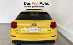 Un excelente Audi Q2 2018 está en la venta-15