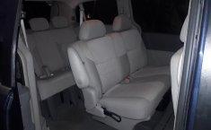 Venta auto Chrysler Town & Country 2008 , Sonora -3