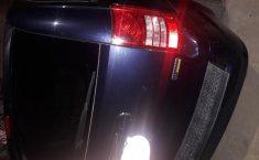 Venta auto Chrysler Town & Country 2008 , Sonora -5
