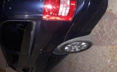 Venta auto Chrysler Town & Country 2008 , Sonora -6