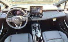 Toyota Corolla 2020 barato en Huixquilucan-12