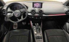 Un excelente Audi Q2 2018 está en la venta-12