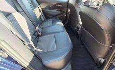 Toyota Corolla 2020 barato en Huixquilucan-10