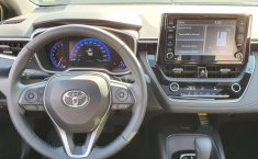 Toyota Corolla 2020 barato en Huixquilucan-9