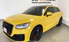 Un excelente Audi Q2 2018 está en la venta-9
