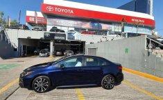 Toyota Corolla 2020 barato en Huixquilucan-8