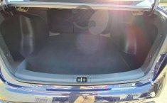 Toyota Corolla 2020 barato en Huixquilucan-7