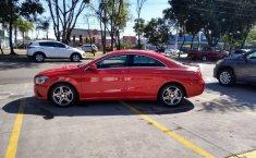 En venta un Mercedes-Benz Clase CLA 2015 Automático en excelente condición-3