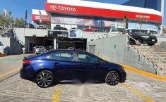 Toyota Corolla 2020 barato en Huixquilucan-6
