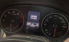 Un excelente Audi Q2 2018 está en la venta-5