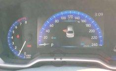 Toyota Corolla 2020 barato en Huixquilucan-4