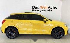 Un excelente Audi Q2 2018 está en la venta-3