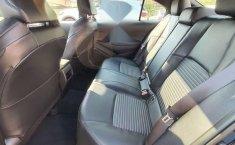 Toyota Corolla 2020 barato en Huixquilucan-3