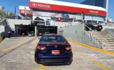 Toyota Corolla 2020 barato en Huixquilucan-2