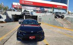 Toyota Corolla 2020 barato en Huixquilucan-1
