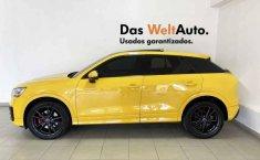 Un excelente Audi Q2 2018 está en la venta-2