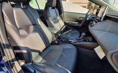 Toyota Corolla 2020 barato en Huixquilucan-0
