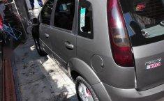 Quiero vender inmediatamente mi auto Ford Fiesta 2003 muy bien cuidado-5