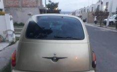En venta carro Chrysler PT Cruiser 2005 en excelente estado-13