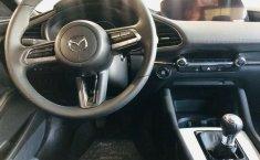 Quiero vender un Mazda Mazda 3 usado-21