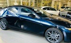 Quiero vender un Mazda Mazda 3 usado-19