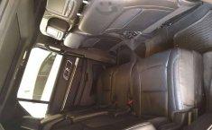 En venta un Ford Explorer 2016 Automático muy bien cuidado-9