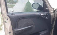 En venta carro Chrysler PT Cruiser 2005 en excelente estado-11