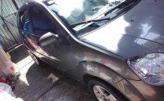 Quiero vender inmediatamente mi auto Ford Fiesta 2003 muy bien cuidado-4