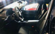 Quiero vender un Mazda Mazda 3 usado-18