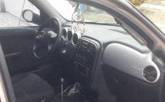 En venta carro Chrysler PT Cruiser 2005 en excelente estado-9