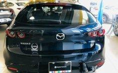 Quiero vender un Mazda Mazda 3 usado-16