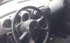 En venta carro Chrysler PT Cruiser 2005 en excelente estado-8