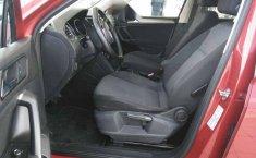Volkswagen Tiguan Automático-9