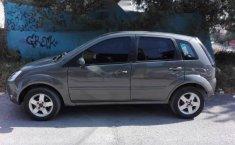 Quiero vender inmediatamente mi auto Ford Fiesta 2003 muy bien cuidado-2