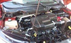 En venta un Ford EcoSport 2013 Manual en excelente condición-5