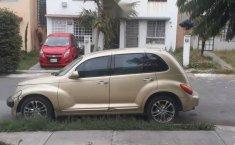 En venta carro Chrysler PT Cruiser 2005 en excelente estado-6