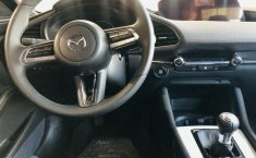 Quiero vender un Mazda Mazda 3 usado-15