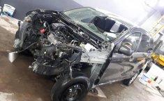 Quiero vender cuanto antes posible un Toyota Avanza 2016-4