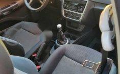 En venta un Volkswagen Gol 2014 Manual muy bien cuidado-7