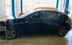 Quiero vender un Mazda Mazda 3 usado-13