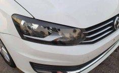 Tengo que vender mi querido Volkswagen Vento 2019-12