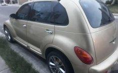 En venta carro Chrysler PT Cruiser 2005 en excelente estado-5